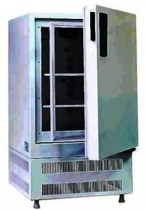 Термостат-с-охлждением-ТСО-1-80-СПУ