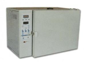 Стерилизатор суховоздушный ГП-40 МО с опосредованным охлаждением