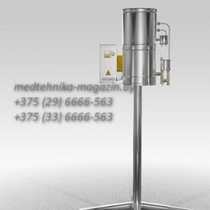 Дистиллятор ДЭ-4 (Тюмень)