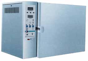 Стерилизатор суховоздушный ГП-80 МО с опосредованным охлаждением