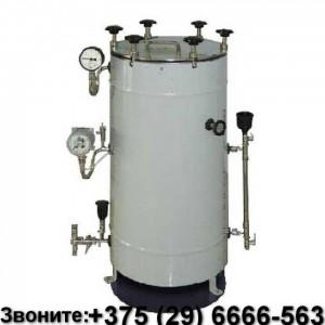 Стерилизатор ВК-75-01