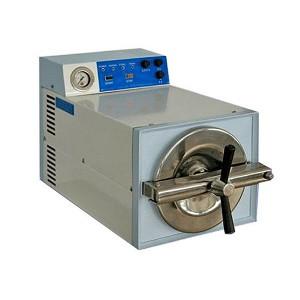 Стерилизатор паровой ГК-10-1 ТЗМОИ