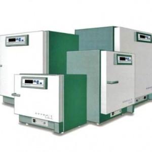 Стерилизатор суховоздушный ГП-160 ПЗ (жаровой шкаф)