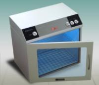 Камера УФ-бактерицидная КБ-02-Я-ФП