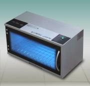 Камера УФ-бактерицидная КБ-03-Я-ФП