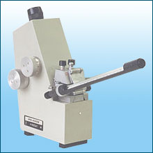 Рефрактометр ИРФ-454 Б2М