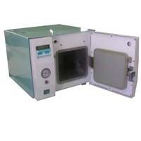 Стерилизатор паровой ГПа-10 ПЗ