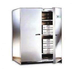 Стерилизатор суховоздушный ГП-640 ПЗ