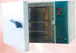 Стерилизатор воздушный ГП-80 СПУ (с охлаждением)
