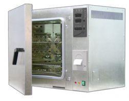 Стерилизатор суховоздушный ГП-80 СПУ
