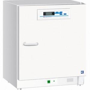 Термостаты воздушные ТВ-80-ПЗ К (с охлаждением)