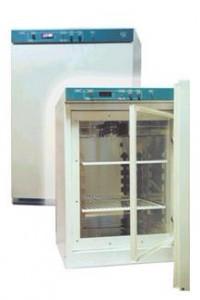Термостат ТС — 1/80 СПУ(камера из оцинкованной стали,вентилятор)