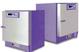 Термостат воздушный ТВ-20-ПЗ»К» (с охлаждением)
