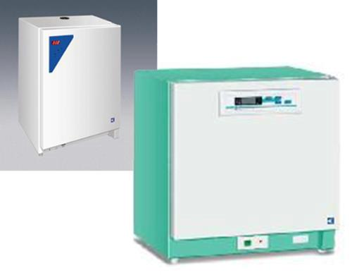 Термостат воздушный ТCвЛ-160