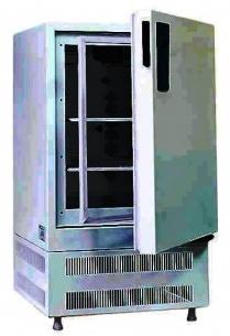 Термостат с охлждением ТСО-1/80 СПУ(для климата с повышенной температурой)