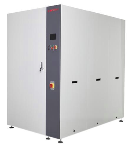 Утилизатор медицинских отходов DGM М 100