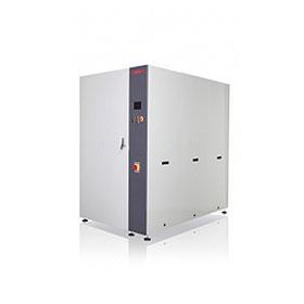 Утилизатор медицинских отходов DGM-M150