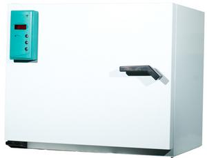 Шкаф сушильный ШС-80-01 (t до +200°С,тип ШСС,камера из нерж. стали)