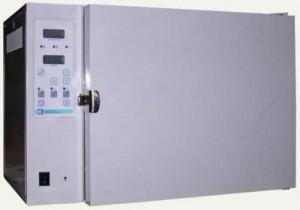 Стерилизатор воздушный ГП-40 СПУ (с охлаждением)