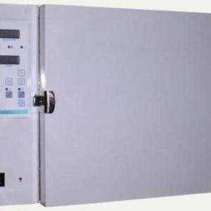 Стерилизатор суховоздушный ГП-40 СПУ