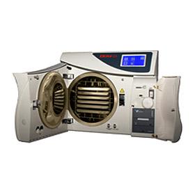 Стерилизатор паровой DGM 23