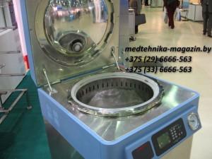 Стерилизатор паровой DGM-300 N