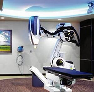 разработки в радиохирургии