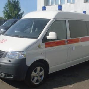 Автомобили 03 от Сикар-М
