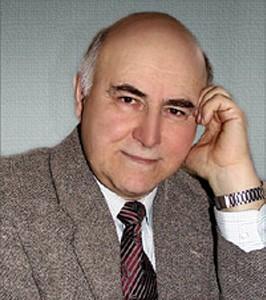 нейрохирургический микроскоп «Саша-4» (по проф. Г.С.Тиглиеву)