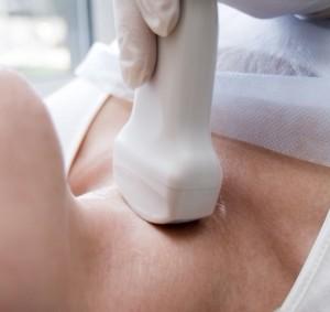 Thyroid-Scan
