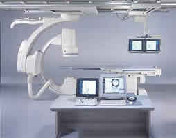 angiography_equipment