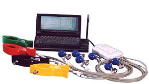 Карманный кардиограф-стетоскоп завтрашнего дня