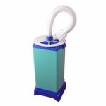 Универсальный дыхательный тренажер Карбоник