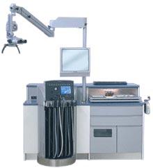 Инновационные технологиии терапии и хирургии в оториноларингологии