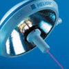 Современное рентгеновское оборудование для диагностики рака молочной железы