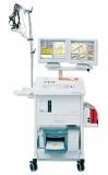 Новая технология от Schiller AG