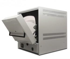 Муфельная печь SNOL 8.2-1100